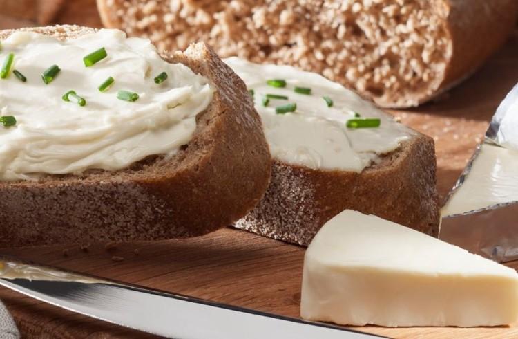 عوامل موثر بر تولید پنیر